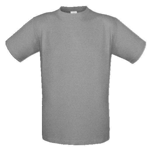 Pánske tričko Life