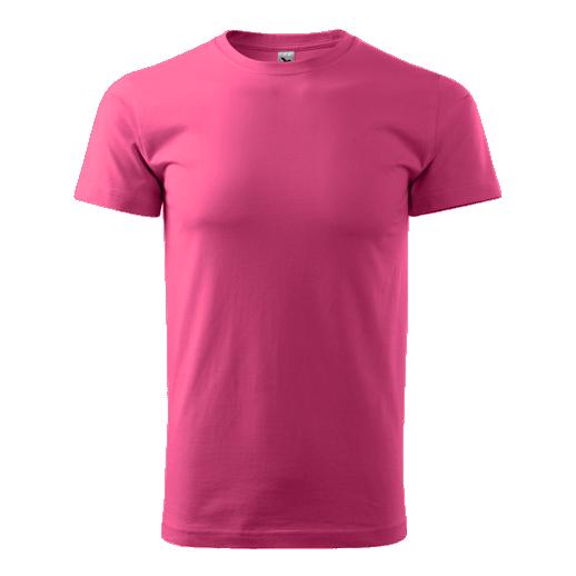a28a4f549ad4 Hrubšie prémiové pánske tričko Adler - posledné kusy skladom - Vytvor si  tričko s vlastným motívom - Kreativator
