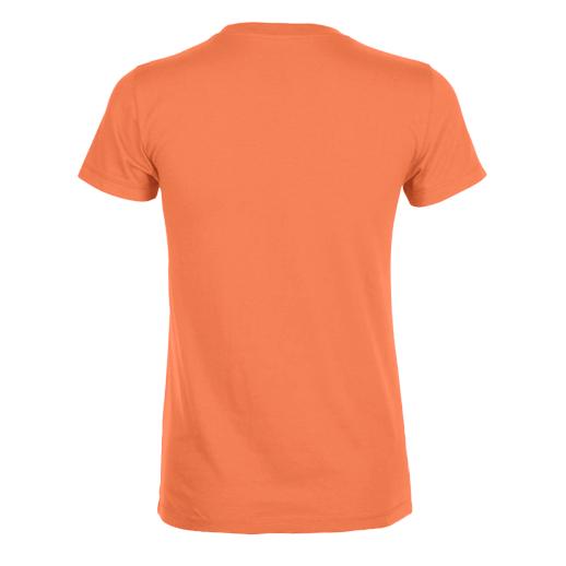 46221fa44981 Klasické dámske tričko Regent - Vytvor si dámske tričko s vlastnou potlačou