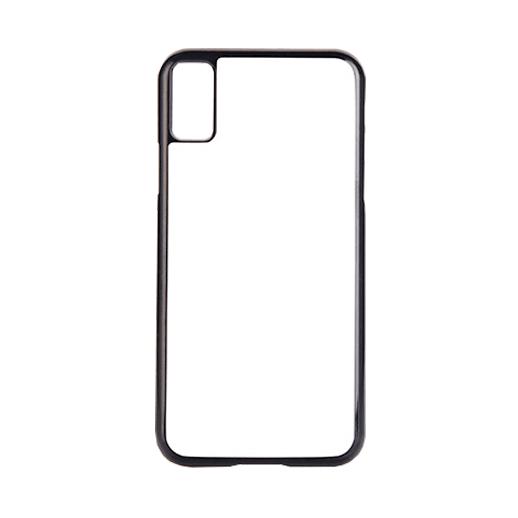 b087bdefa399 Plastový kryt na Apple iPhone X - Online návrh a potlač krytov na mobily s  vlastnou fotkou