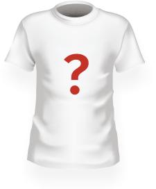 f7b98870d61f Biele dámske tričko Gildan