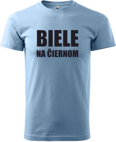 a40596249460 ... Hrubšie prémiové pánske tričko Adler - posledné kusy skladom ...