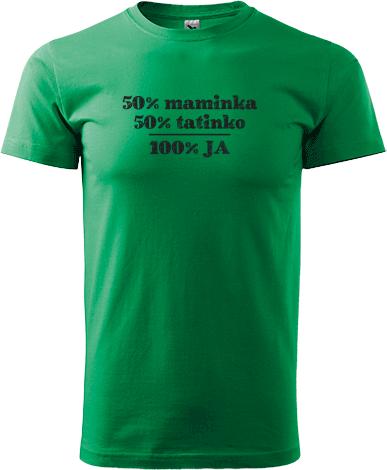 7a4fae6b2f47 Prémiové pánske tričko Adler