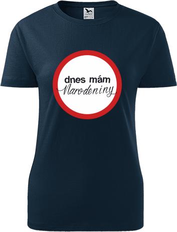 2789440dad35 ... Prémiové dámske tričko Adler - posledné kusy skladom ...