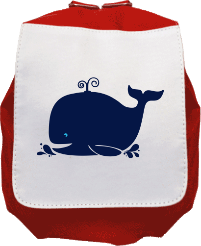 83085478fc Kreslená veľryba