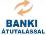Banka prevod